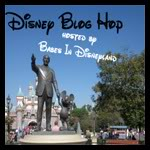 You Know You've Raised Disney Fanatics When…