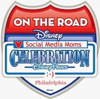 "Emotions Run High at Disney Parks and Disney Social Media Moms Celebration ""On-The-Road"""