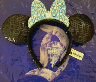 Disneyland 60 Ears