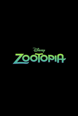 Making Disney's Zootopia Darrin Butters