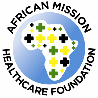 Historic Prize Awarded for Outstanding Christian Medical Missionary Service