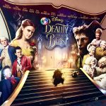 Three Reasons I Fell in Love With a Beast | Disney's Beauty and the Beast Review
