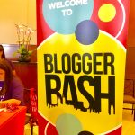 Blogger Bash 2017 | A Special Needs Playland