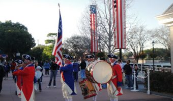 Wordless Wednesday- Happy Memorial Day America