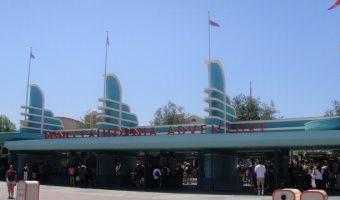 Disneyland Half Marathon Weekend Dining Must-Dos