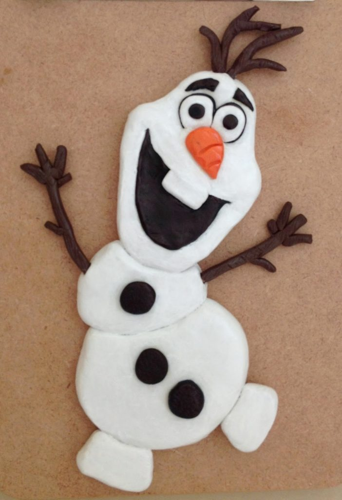 Crafts And Tips For Taking Olaf On Your Summer Vacation Post 50 Rx