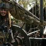 Four Ways the Trade Winds Have Changed   Pirates of the Caribbean Dead Men Tell No Tales