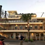 A Paddlefish Disney Springs Review