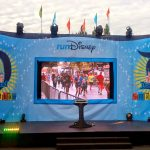 Stretch Your Incredible Self this Disneyland Half Marathon Weekend | Cigna Run Together