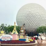 Best Beverages at Epcot International Food & Wine Festival