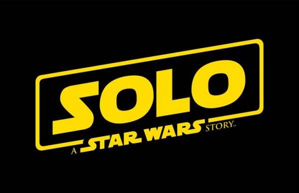 An all-new Star Wars adventure.