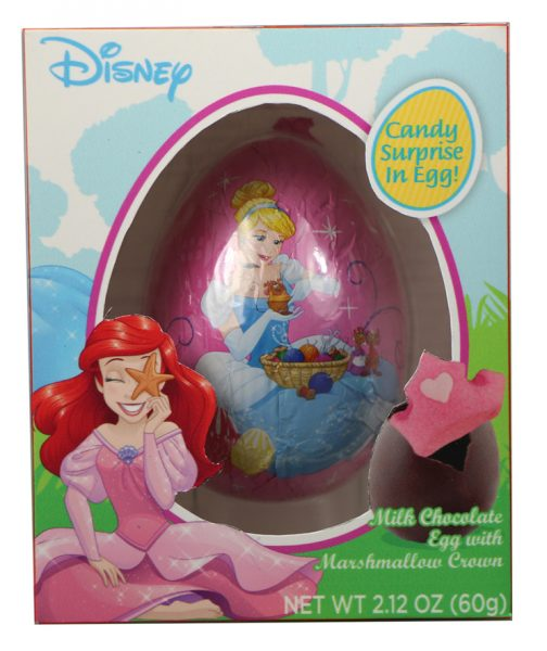 disney-princess-chocolate-egg