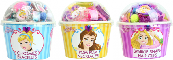 disney-princess-jewelry