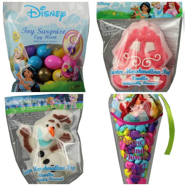 disney-easter-candy