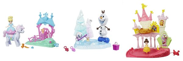 disney-frozen-playset