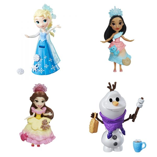 disney-princess-dolls