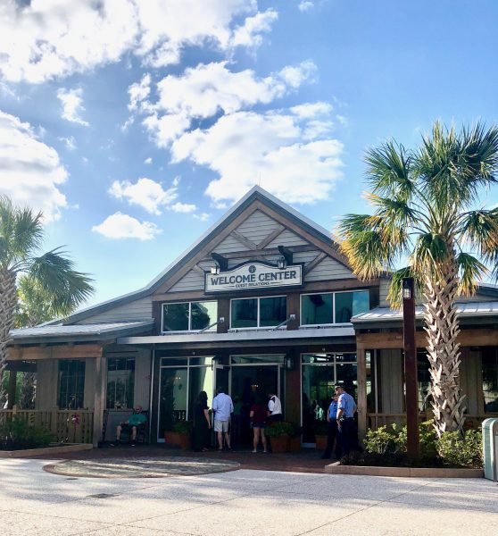 disney-springs-welcome-center