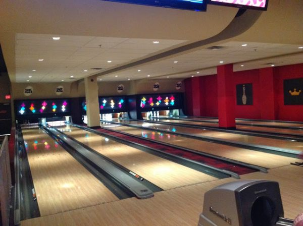 splitsville-luxury-lanes