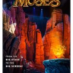 Moses the Musical Drama Coming to Theaters Near You