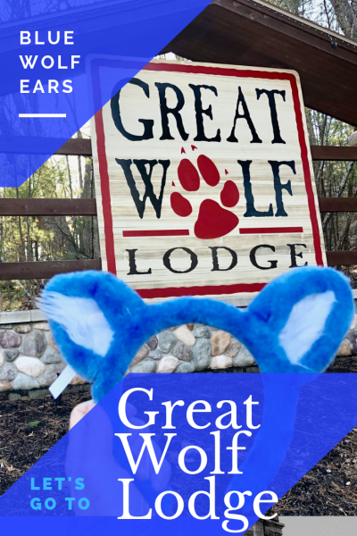 Autism Awareness Month at Great Wolf Lodge