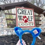 Great Wolf Lodge Supports Autism Awareness Month | Join the Pack!