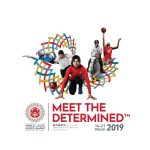 Three Important Ways Special Olympics Abu Dhabi Will Transform Society