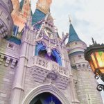Walt Disney World Events Calendar for 2019 and 2020