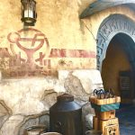 The Most Stellar Eats and Drinks at Star Wars: Galaxy's Edge