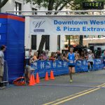 Top 5 Reasons to Run the Downtown Westfield 5K