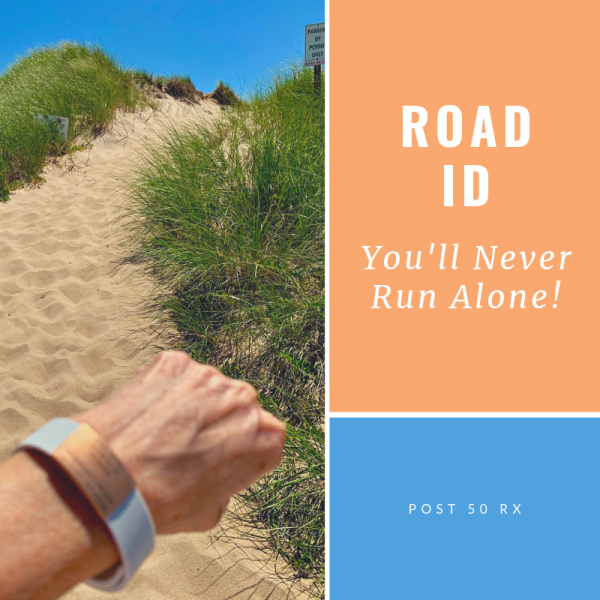 Road iD Product Review