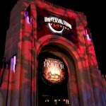 A Coward's Tips to Halloween Horror Nights at Universal Orlando