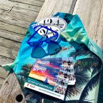 Top 10 Best Reasons to Run the Key West Half Marathon