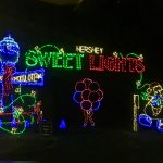3 Reasons Hershey Sweet Lights Are a Holiday Must-See